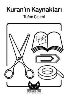 Kuran\'ın Kaynakları