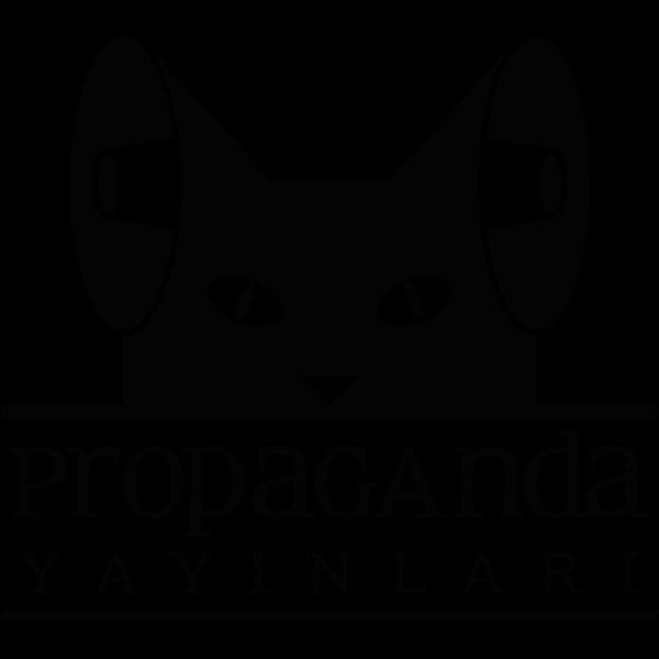 Propaganda Yayınları: Yazar Podcast'ı
